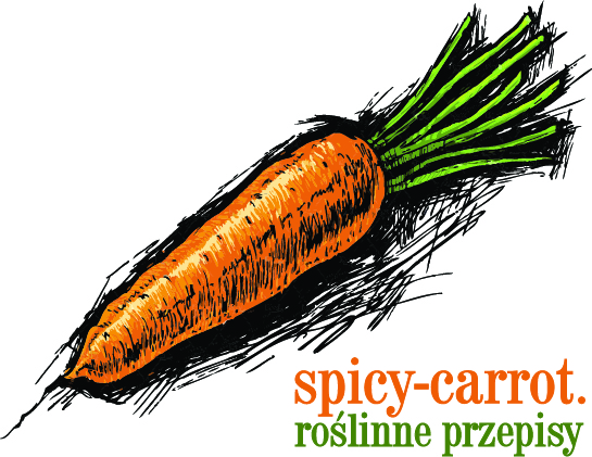 Spicy-carrot